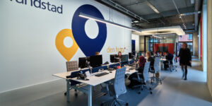 Randstad_Office