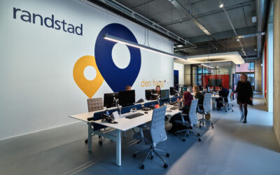 Randstad_Office