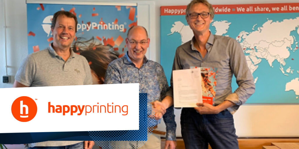 Happyprinting