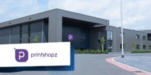 Printshopz