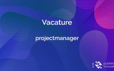projectmanager