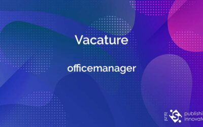 vacature_officemanager