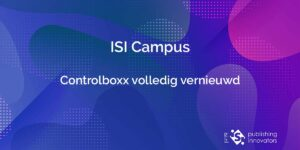 Case_thumbnail_Campus_controlboxx_volledig_vernieuwd